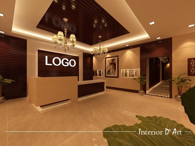 About Interior D Art Design Build Sdn Bhd