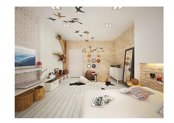 Interior D Art Design & Build