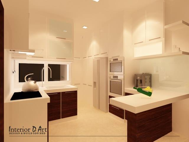 Residential design Commercial design interior designCustom Made